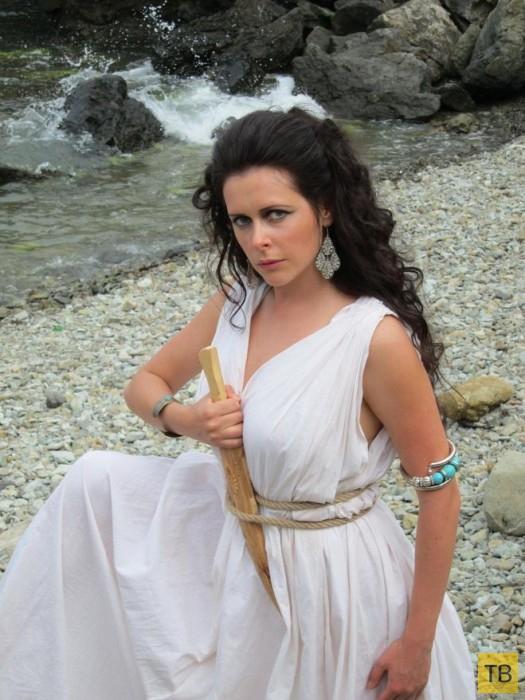 Актриса из интернов фото, сперма внутрь молодые