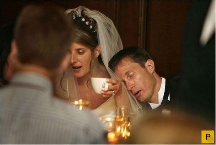 Смешные картинки перед свадьбой, картинки поздравления дню