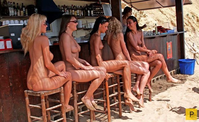 Girl pokies skyfarm nudist club khan