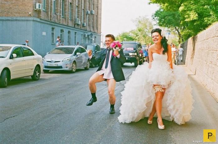 ещё где надо фотографироваться на свадьбу в спб нами
