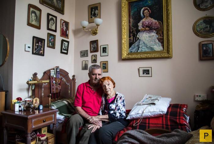 кому за 50 лет знакомство в новосибирске