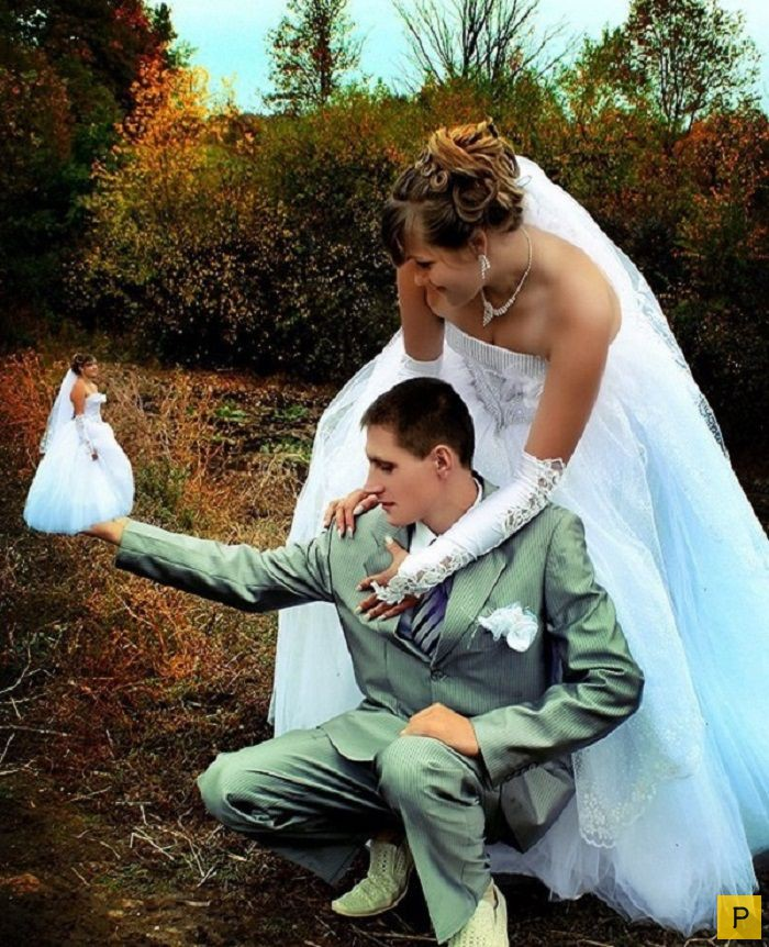 Что вытворяют на свадьбах фото, порно видео секс в русских захолустьях