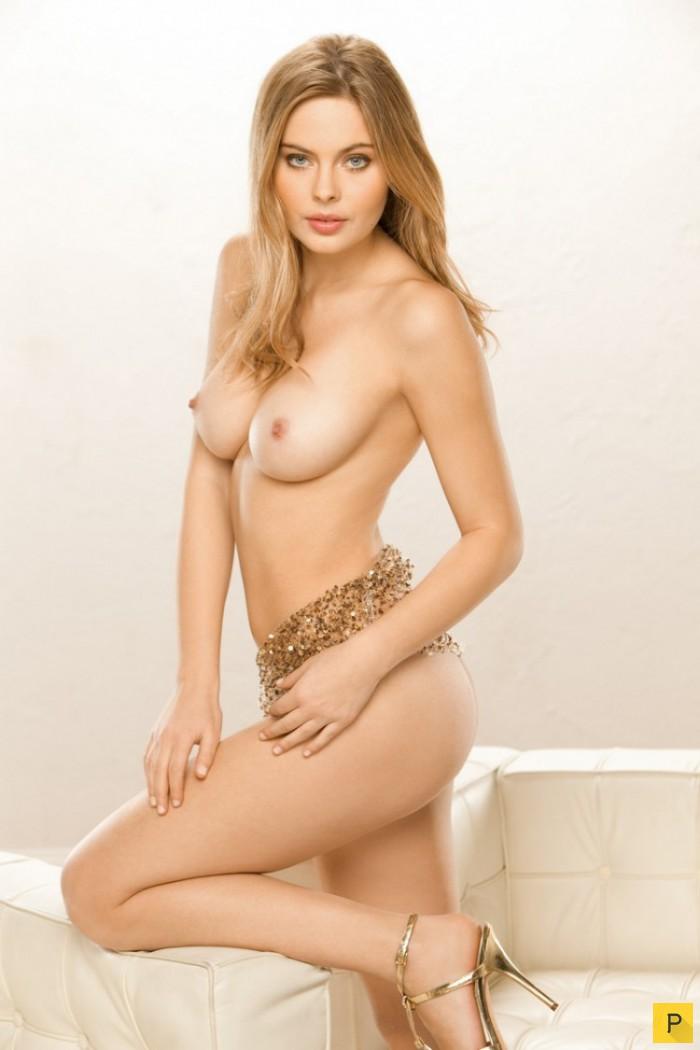 Playboy Mates Beautiful Amanda Streich Spankbang Com 1