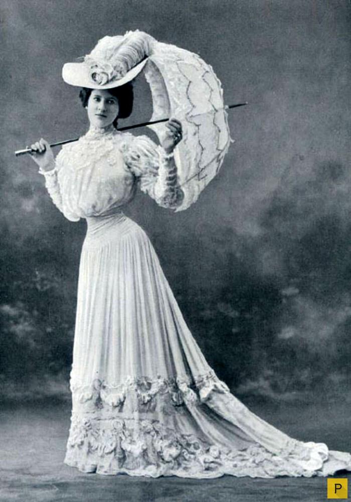 Макет старинного фотоаппарата своими руками женщины
