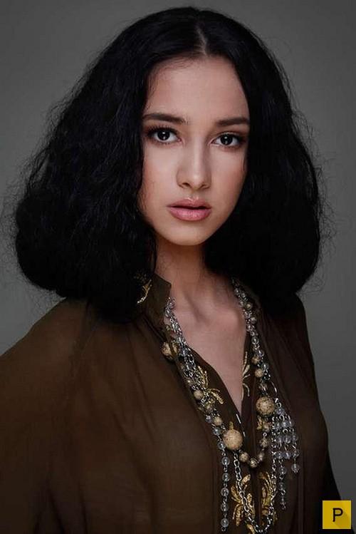 uzbekskie-devushka-trahnula-smotret-onlayn