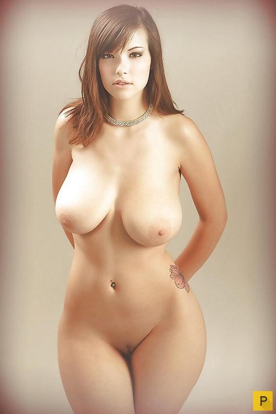 дамы картинки голые
