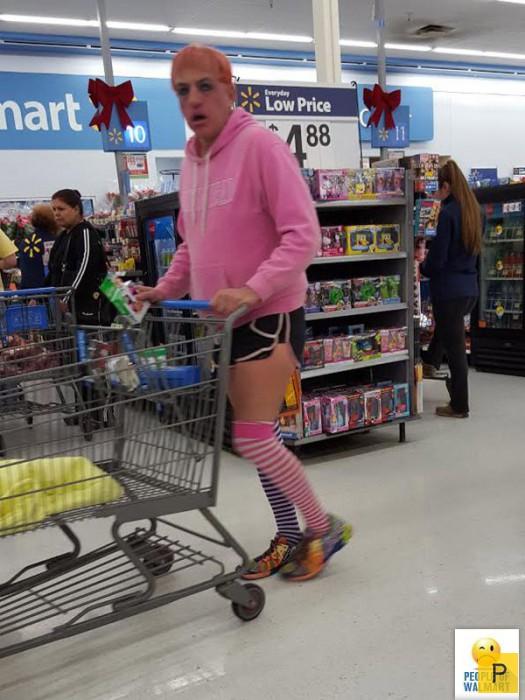 это мода в магазинах смешные фото место, где