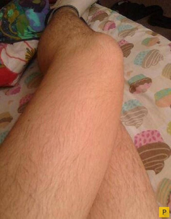Голые девки очень волосатые женские ножки фото подборка минета смотреть