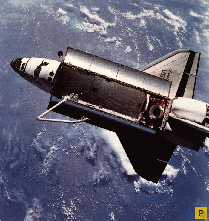 space shuttle challenger - HD 990×1044