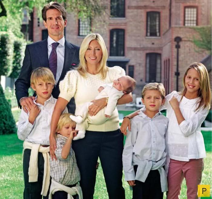 Эссе семья в 21 веке 753
