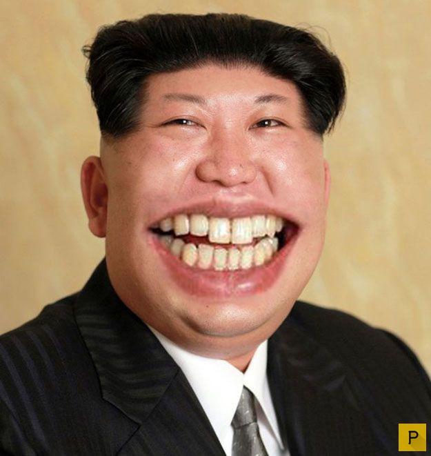 смешное про корейцев картинки фото идем