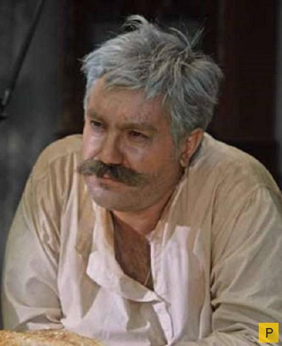 Картинки таможенника верещагина