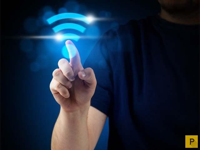 Удивительные и занимательные факты о технологиях (11 фото)