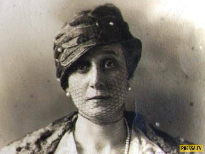 Наталья шереметьевская фото