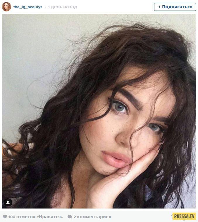 Проблемы красивых девушек на работе манга веб модель