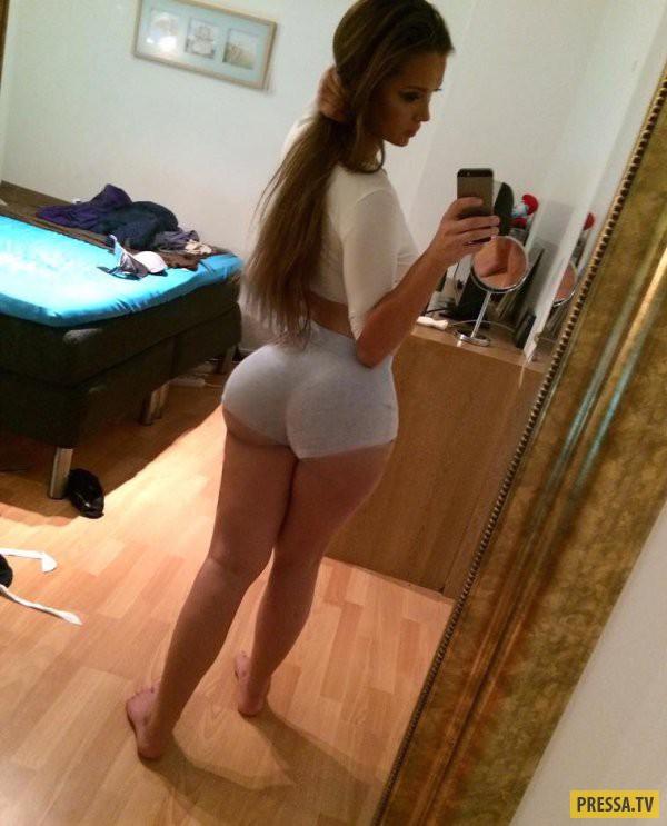porn pics pussy ass up