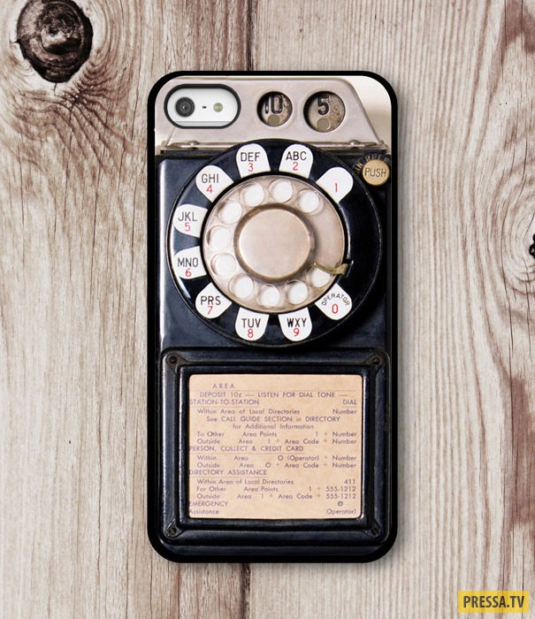 Картинки и приколы для сотового телефона