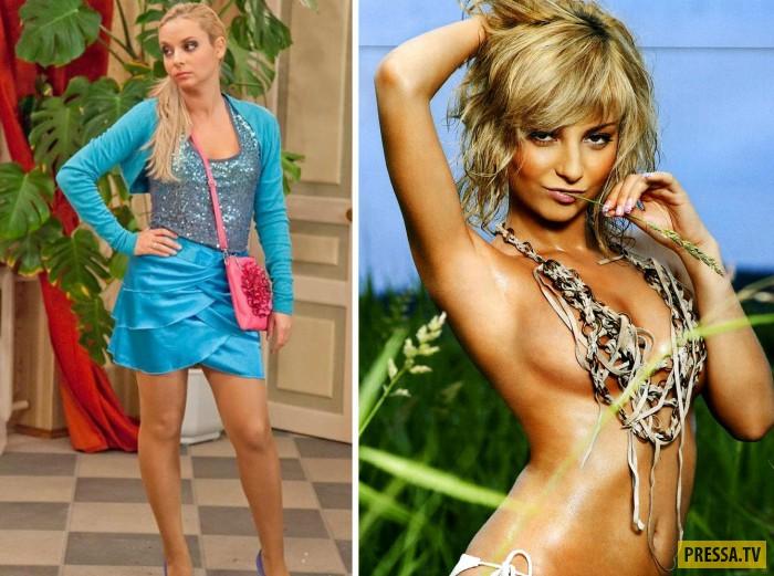 Света букина голая знаменитость, самые красивые лесбиянки россии порно