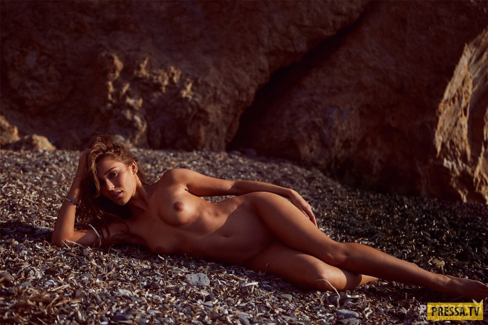 christina-perez-naked-cougar-pornostar-pictures