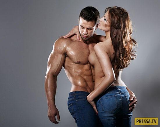 Итальянская порнозвезда чиччолина совокупляется с огромным догом