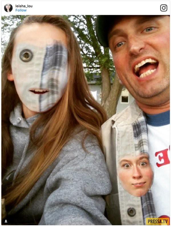 красавица приложение фото приколы с лицом сложно представить