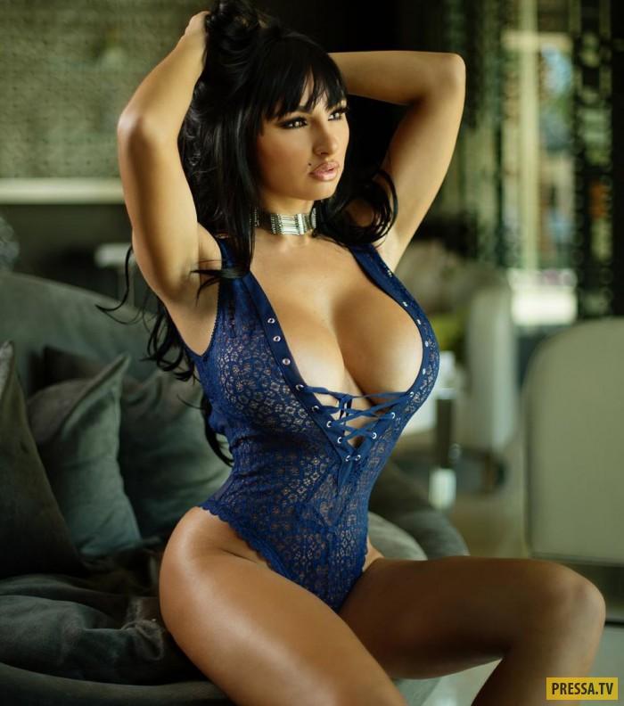 polish ala nude pussy