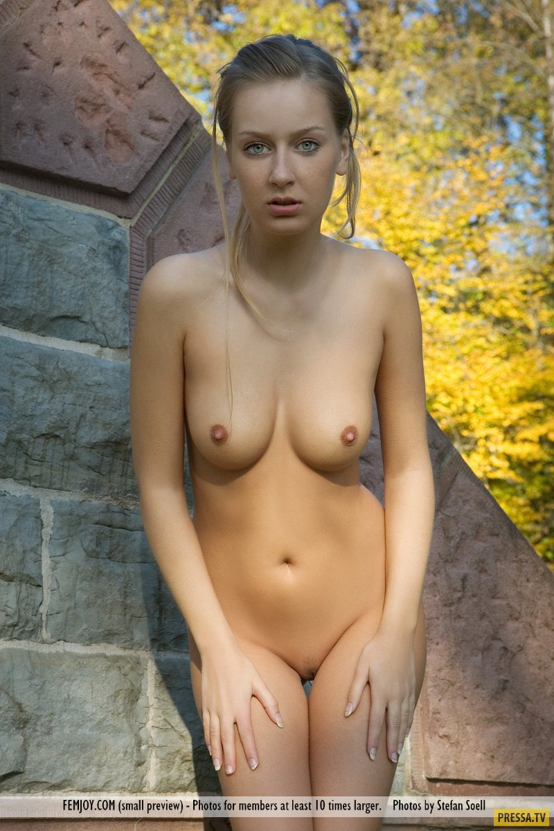 Женщины голой фото обычной