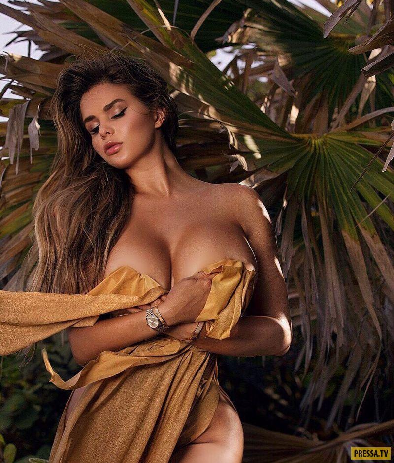 Playboy nakeds girls hot — pic 14