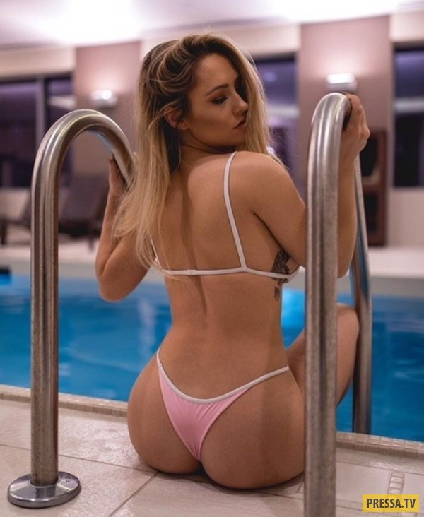 попался! порно секс ролики зрелые женщины што это чем ево