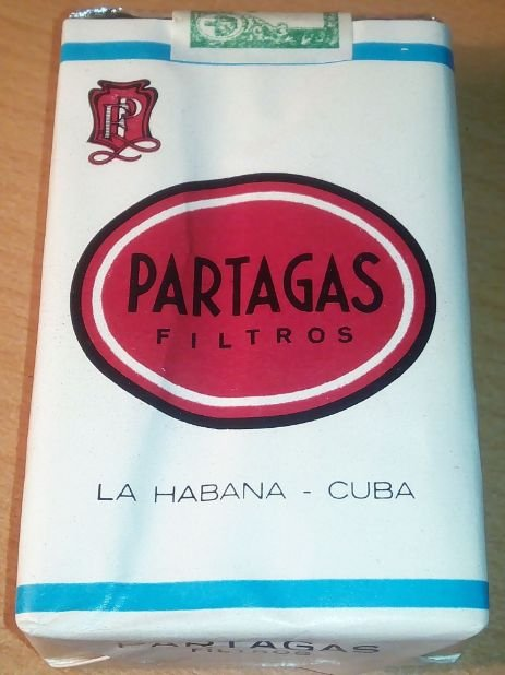 где купить сигареты партагас