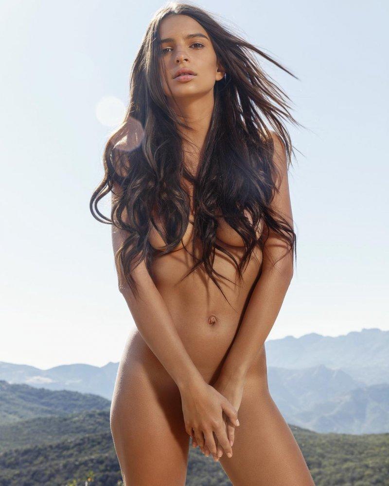 tasmania-nude