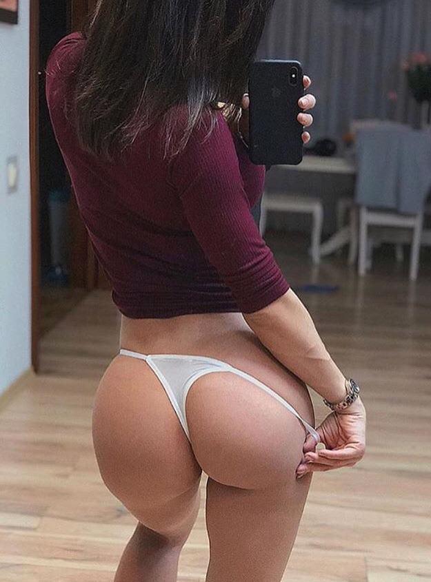 Amateur porn video long free