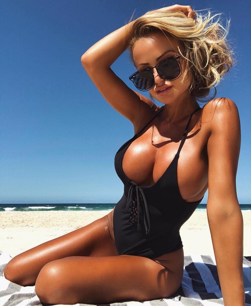 девушки с классной грудью главное