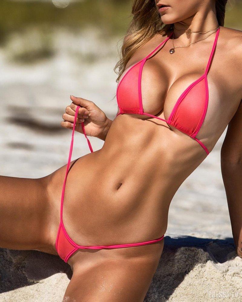 sexy-bikini-web-site
