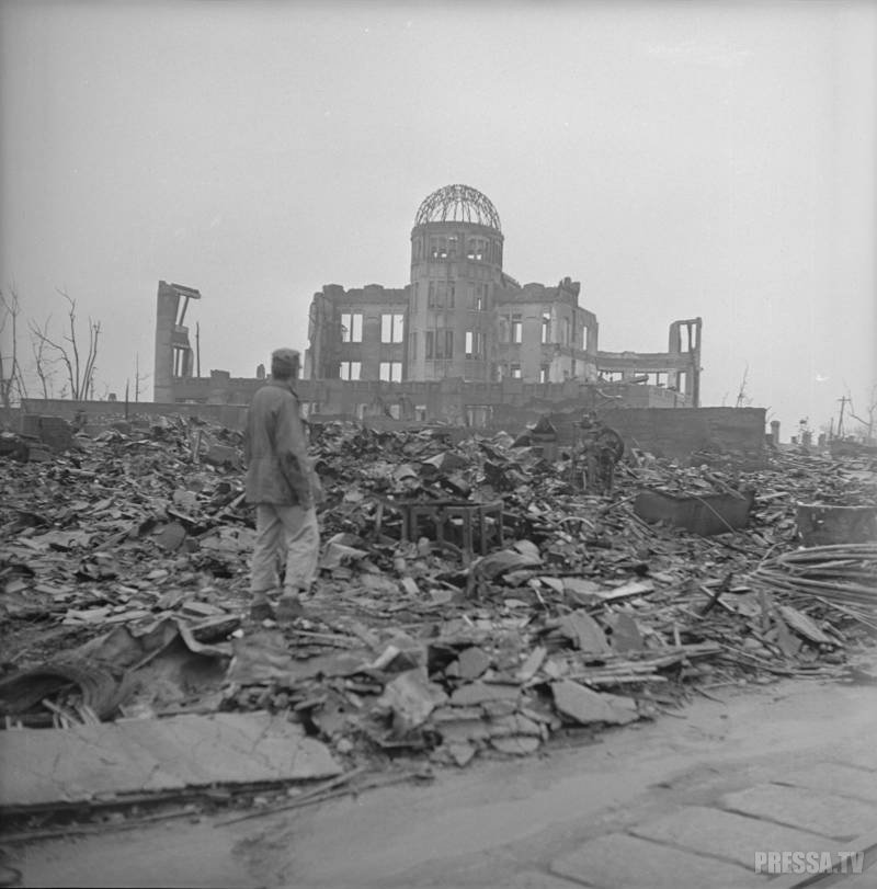 hiroshima christian personals And because of the diary, i knew them -- especially anne i wondered if there were any anne frank-type stories about hiroshima and so through yuko's narratives the reader learns what it was like that day when the atomic bomb was dropped on hiroshima however, for christian, he begins to understand when he visits the atomic bomb dome.