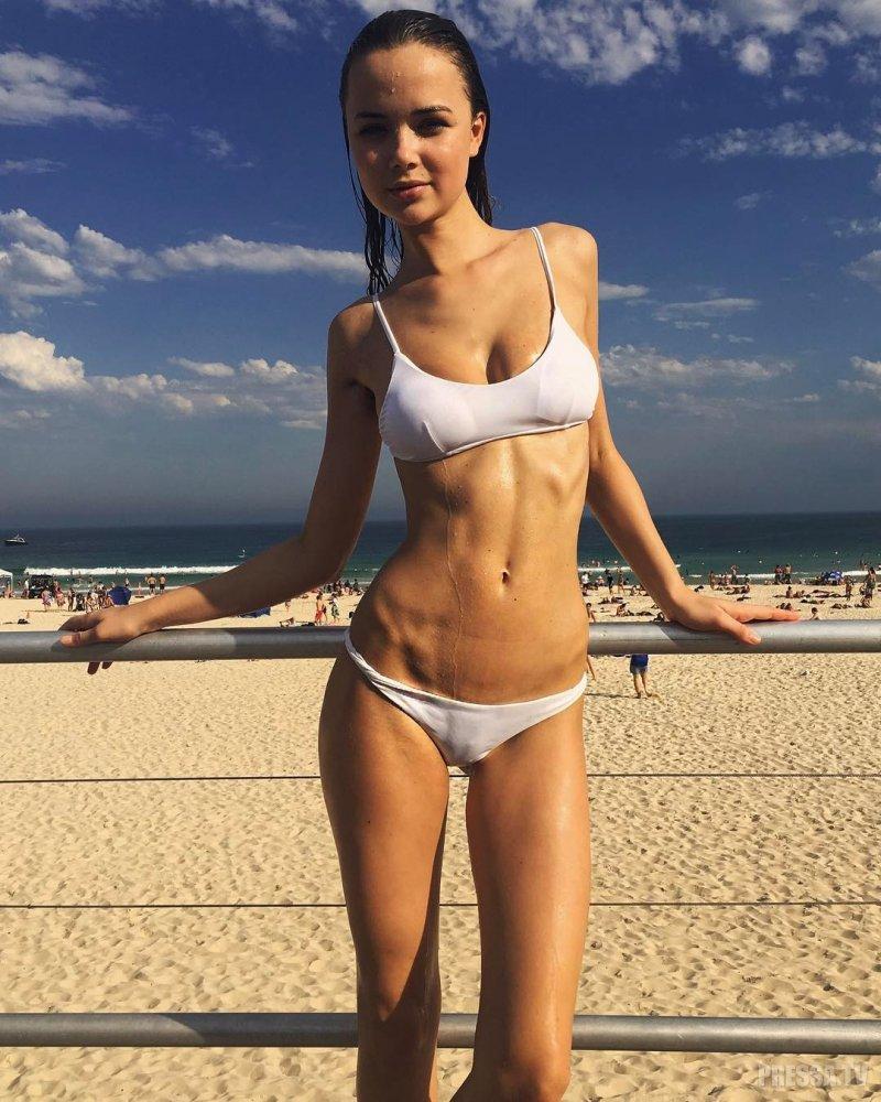 Bikini Jana Jung nudes (93 foto and video), Tits, Leaked, Selfie, lingerie 2018