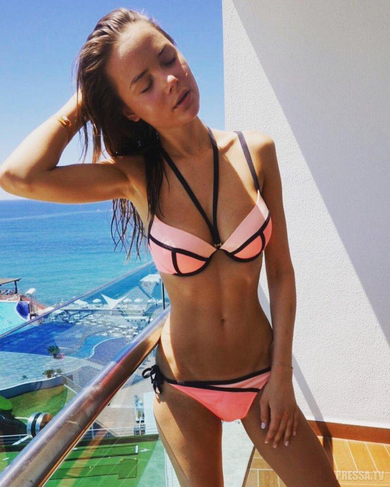 Bikini Jana Jung naked (22 foto and video), Sexy, Bikini, Twitter, swimsuit 2019