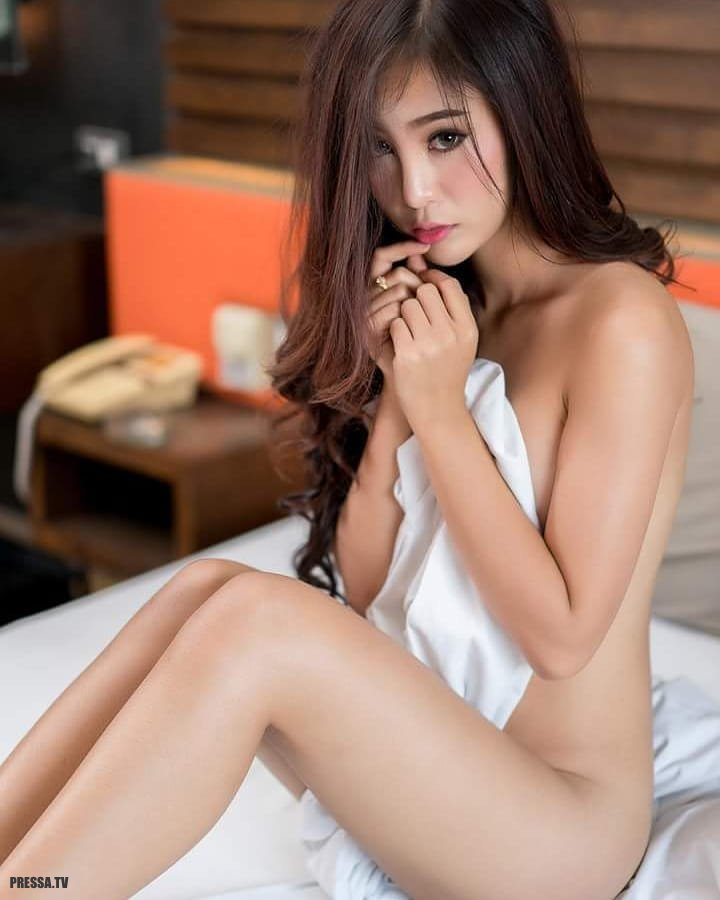 Сладкие Щелочки Азиатки