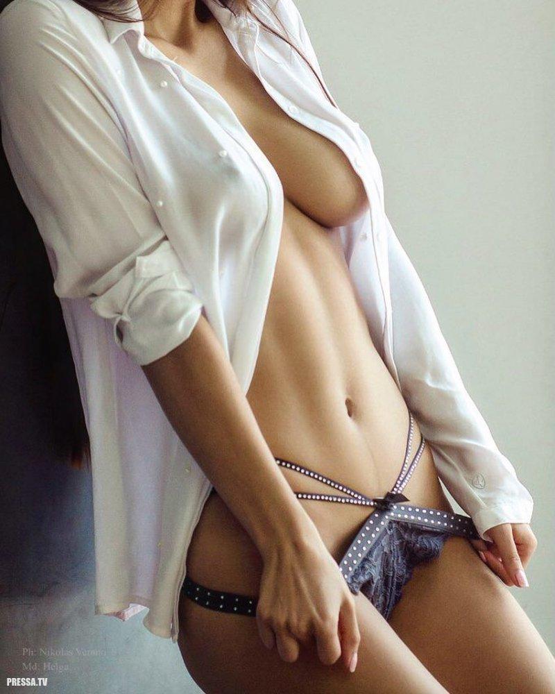 tots-unbuttoned-sexy-babes-womans-porn
