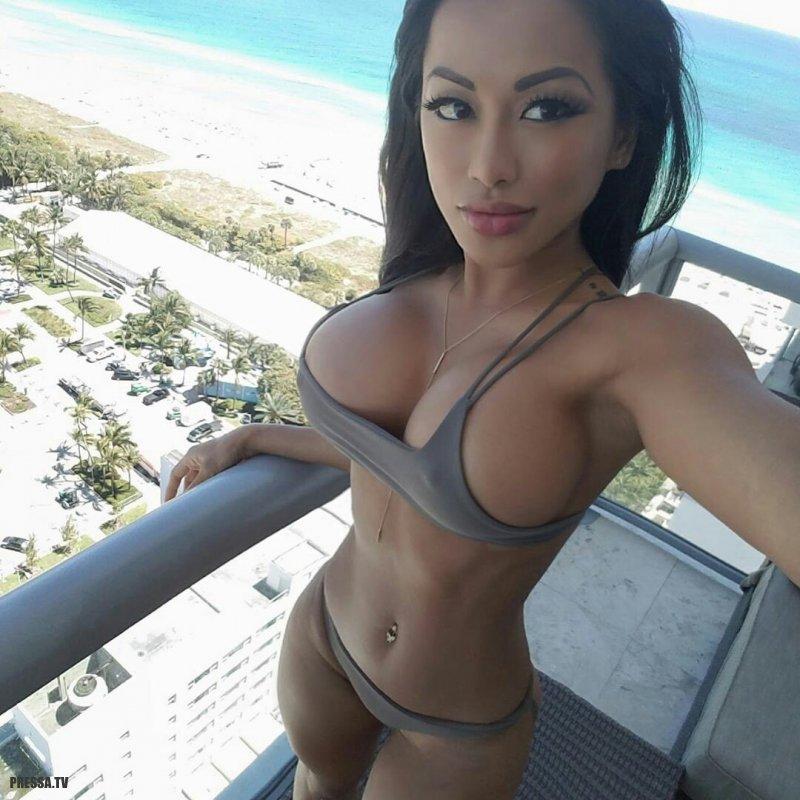 Free hot girl fuck vids