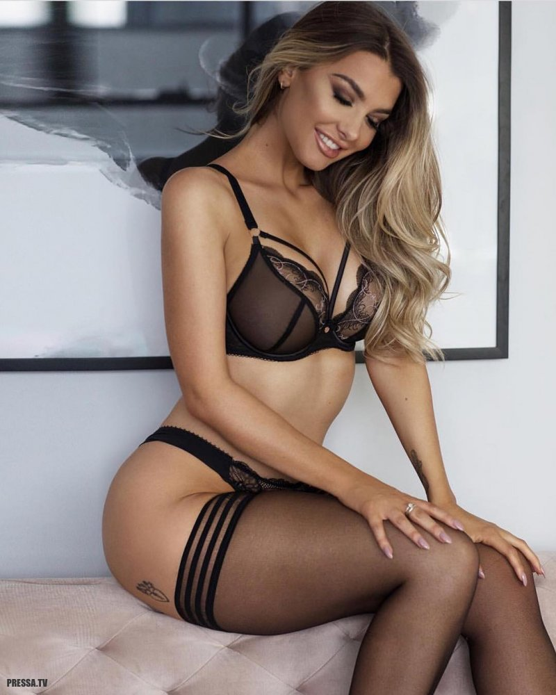 Emily Sears Sex