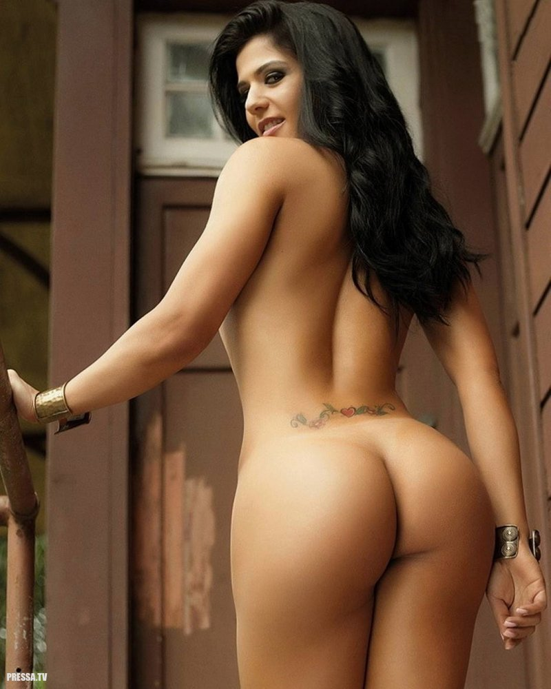 Brazilian nerd beauty sylvia candid nudes