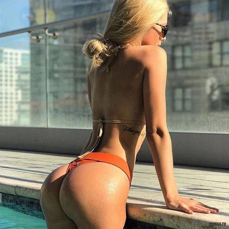 Pics of sexy matrue anal