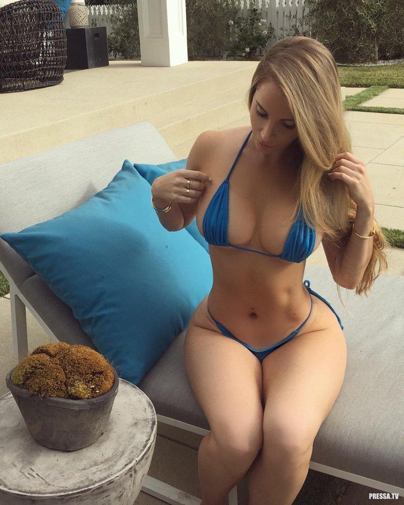 тонкие талии круглые попы женщины голые