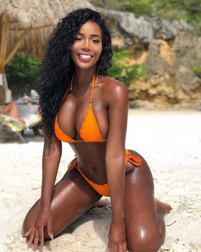 Ebony Lovers Unite In Africa, Free Free Ebony Free Hd Porn