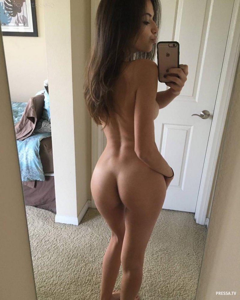 naked-teen-girl-ass-selfies