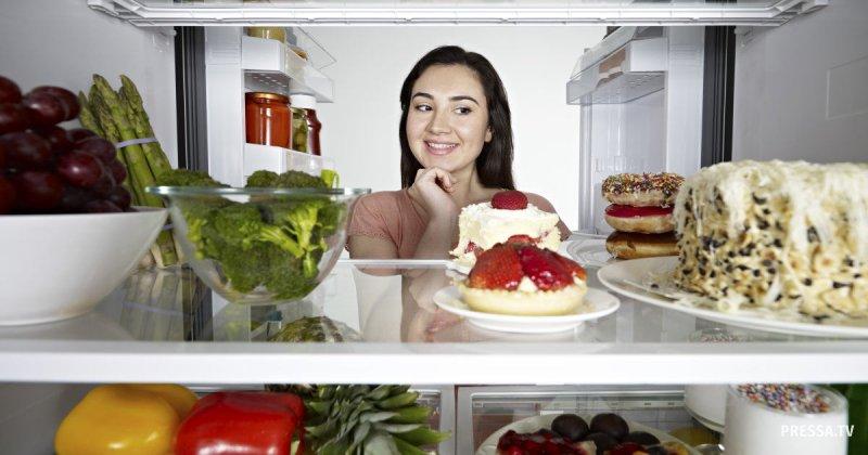 Топ 10: Продукты, которые лучше не есть