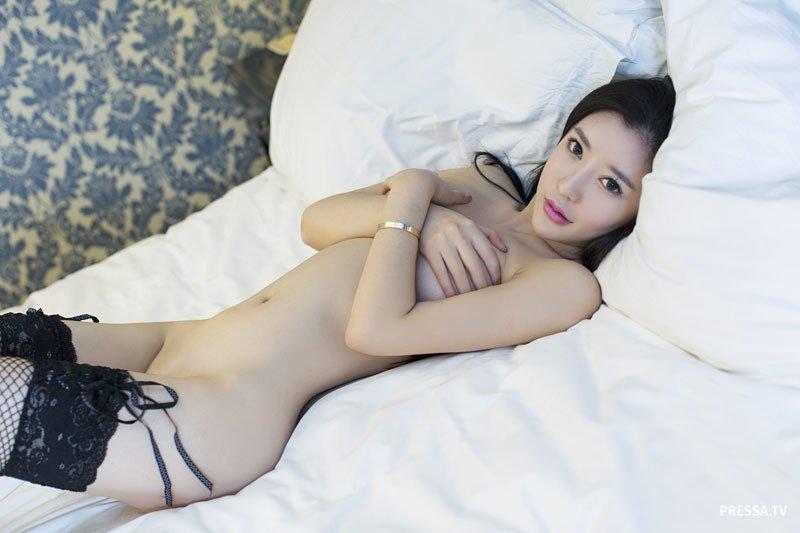 Ugirls Various Model Asian Beauty Xnxxx 1