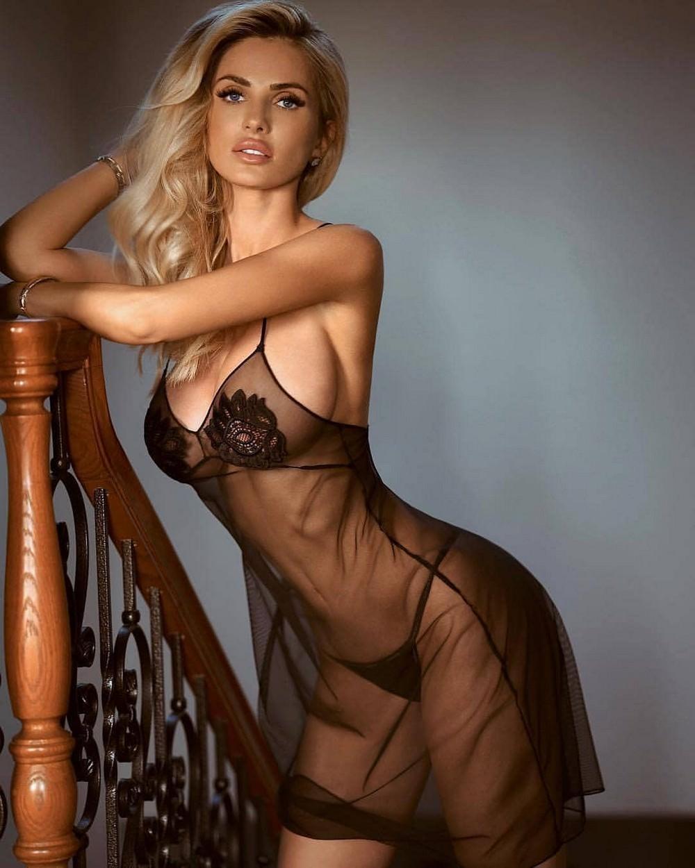 zyatem-seksualnie-foto-goryachih-krasotok