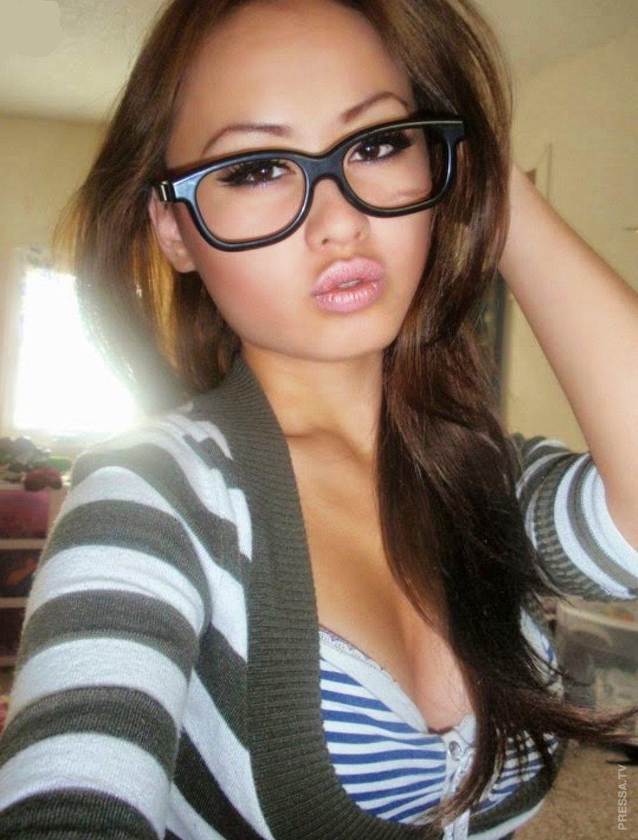 Asian teen nerds images, skinny asian teen creampie